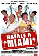 Каникулы в Майами (2005)
