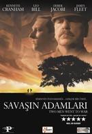 Одна война на двоих (2002)