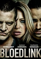 Предательство (2014)