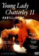Молодая леди Чаттерлей 2 (1985)