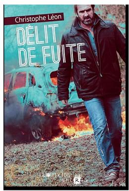 Постер фильма Побег с места происшествия (2013)