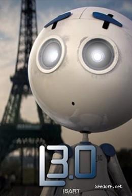 Постер фильма Л3.0 (2014)