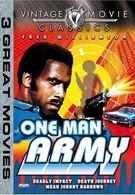Один в поле воин (1994)