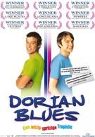 Грусть Дориана (2004)