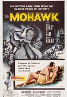 Могавк (1956)