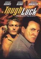 Дикая удача (2003)