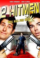 2 наемных убийцы (2007)