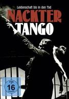 Обнаженное танго (1990)