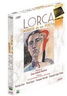 Лорка, смерть поэта (1987)