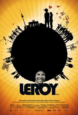Постер фильма Лерой (2007)