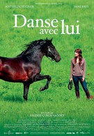 Танцуй с ним (2007)