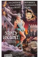Последний танец Саломеи (1988)