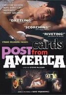 Открытки из Америки (1994)
