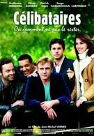 Холостяки (2006)