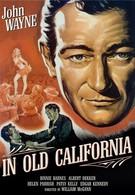 В старой Калифорнии (1942)