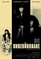 Неприкасаемые (2000)