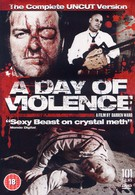 День насилия (2010)