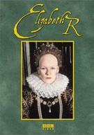 Елизавета: Королева английская (1972)