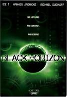 В плену у космоса (2002)
