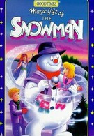 Чудесный подарок снеговика (1995)