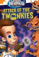 Атака твонков (2005)