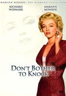 Можешь не стучать (1952)