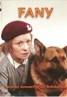 Фани (1995)