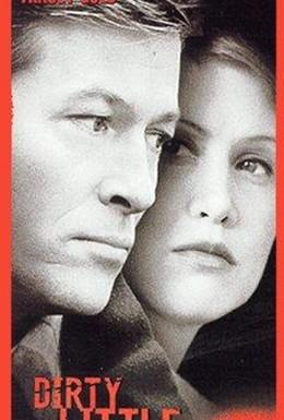 Постер фильма Грязный маленький секрет (1998)