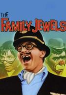 Семейные ценности (1965)