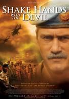 Рукопожатие с Дьяволом (2007)