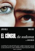 Консул Содома (2009)