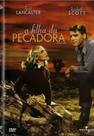 Ярость пустыни (1947)