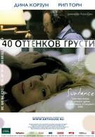 40 оттенков грусти (2005)