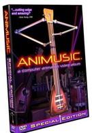 Анимированная музыка (2001)