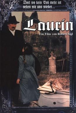 Постер фильма Лорен (1989)