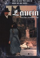 Лорен (1989)