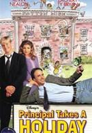 Самозванец в школе (1998)