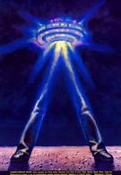 Пришелец (1989)