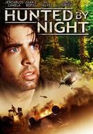 Ночной охотник (2010)