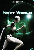 Новый мир (2008)