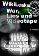 Wikileaks: Война, ложь и видеокассета (2011)