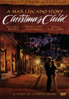 Рождественский ребенок (2004)