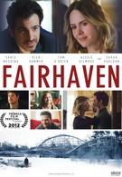 Фэрхейвен (2012)