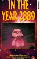 В 2889 году (1967)