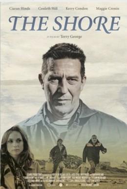 Постер фильма Берег (2011)