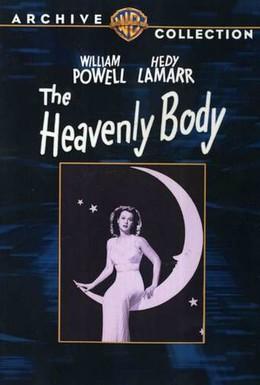 Постер фильма Райское тело (1944)