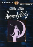 Райское тело (1944)