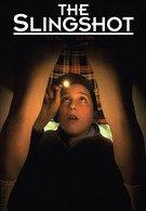 Рогатка (1993)