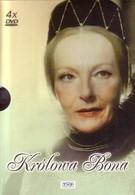 Королева Бона (1980)