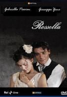 Росселла (2011)